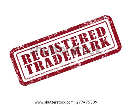 how to get registered trademark symbol in html