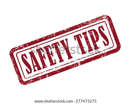 Tip Stock Photos Images Amp Pictures Shutterstock