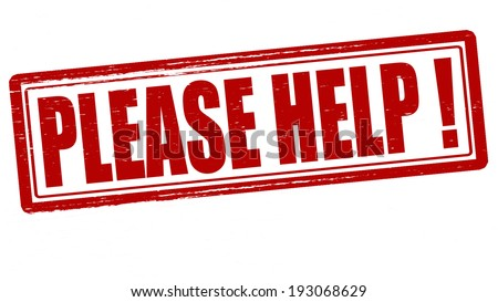 Please Help?