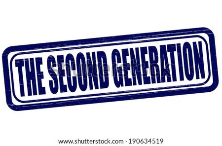 kensett senior personals Sexy seniors 471 likes dating sexy seniors in wwwseniorsmeetseniorsorg.