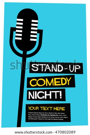 open mic stock images royalty free images vectors