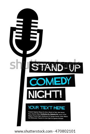 comedy stock images royalty free images vectors