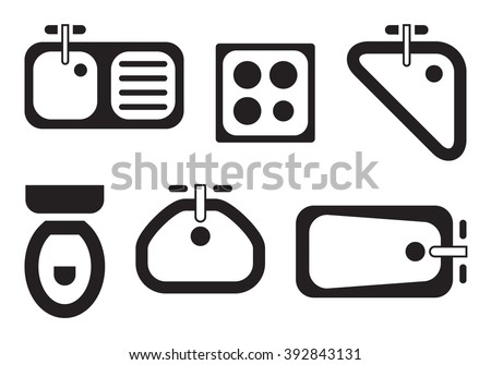 Search furthermore Asian Castle Ideas as well Window grill together with Jaipur furthermore Snake silhouette clip art. on temple designs for home