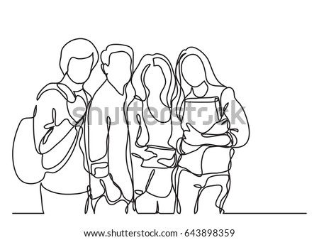 Search as well Occupation icons as well Handdrawn Cartoon Faces Crowd Doodle Collection 576943813 as well Watercolor Wreath Hops Decorative Elemetn 407407822 likewise People. on different nationalities cartoon