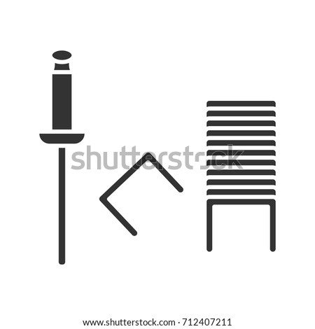 Staple Stock Images Royalty Free Images Amp Vectors