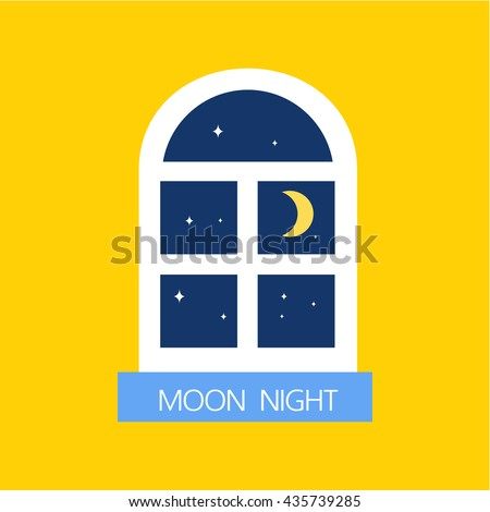 Sleep time stock images royalty free images vectors for Sleeping with window open in winter
