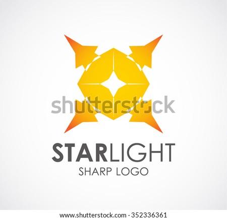 Durian Stock Vector 412747165 Shutterstock
