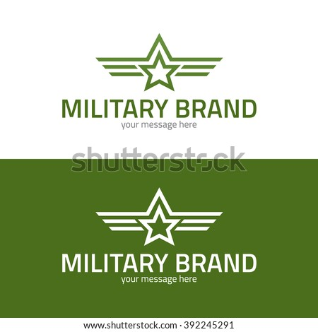 army logo stock images royalty free images vectors shutterstock. Black Bedroom Furniture Sets. Home Design Ideas