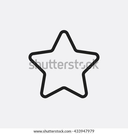 Starfish Icon, Starfish Icon Eps10, Starfish Icon Vector, Starfish Icon Eps, Starfish Icon Jpg, Starfish Icon, Starfish Icon Flat, Starfish Icon App, Starfish Icon Web, Starfish Icon Art, Starfish - stock vector