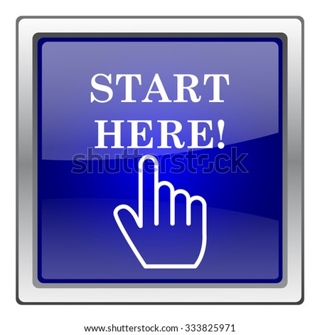 Start Now Button Stock Photos, Royalty-Free Images ...