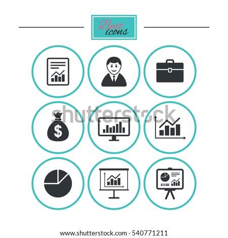 accounting перевод