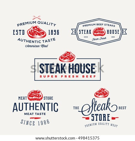 Meat Stock Images Royalty Free Images Amp Vectors