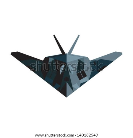 F 117 Stealth Fighter Game Stealth Stock Images, ...