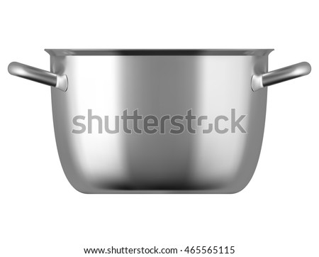 Cooking Pot Stock Images Royalty Free Images Vectors Shutterstock