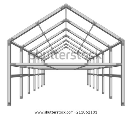 Search on wood carport plans