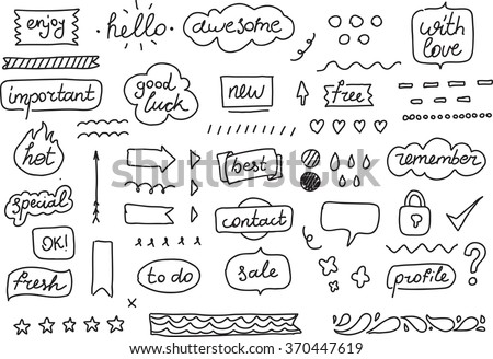 Planner Stock Photos Royalty Free Images Amp Vectors