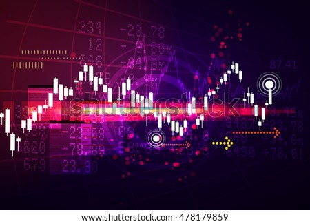 Stock Market Abstract - Trading Analysis