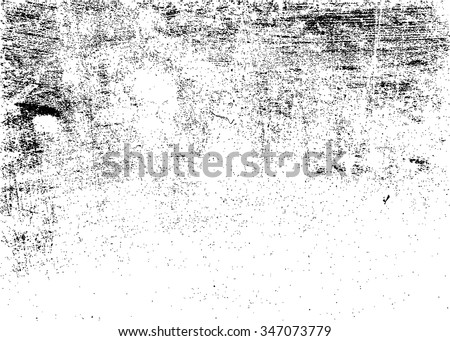Stone Grunge Urban Background.Texture Vector.Dust Overlay Distress Grain ,Simply Place illustration over any Object to Create grungy Effect .abstract,splattered , dirty,poster for your design.  - stock vector