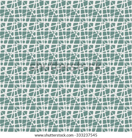Stones seamless pattern, vector