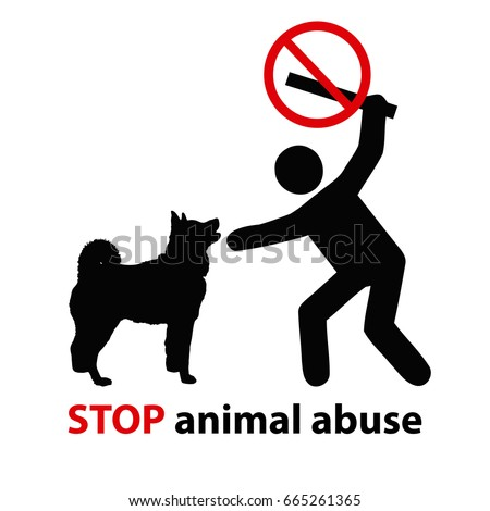 animal abuse a people problem Animal cruelty problems are people problems when animals are abused, people are at risk source: american humane association facts about animal abuse and domestic violence.