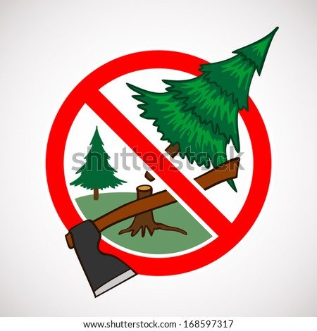 ban on cutting trees Virginia forestry laws and regulations  replacement of trees during development process in certain localities forest management laws and regulations.