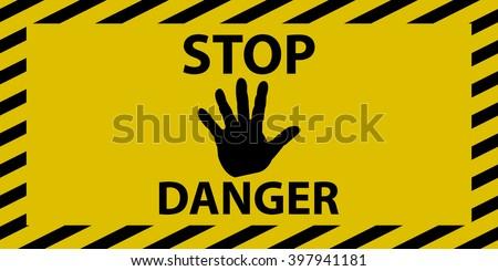 Is it often harmful to stop