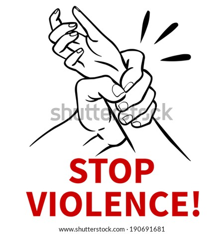 domestic abuse violance against south Domestic violence in south africa has been viewed as a private matter until the last few decades in the 2012 financial year, just over one-third of the crimes against women that had been reported were prosecuted in court.