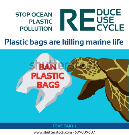 save the oceans essay This essay will cover the topics of what marine life conservation is, what will happen if action to save the ocean is not taken, and possible solutions to the problem .