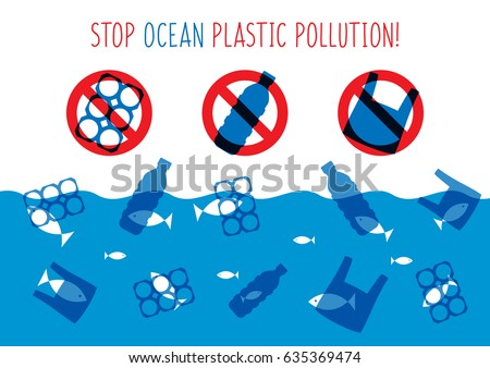 how to stop water pollution