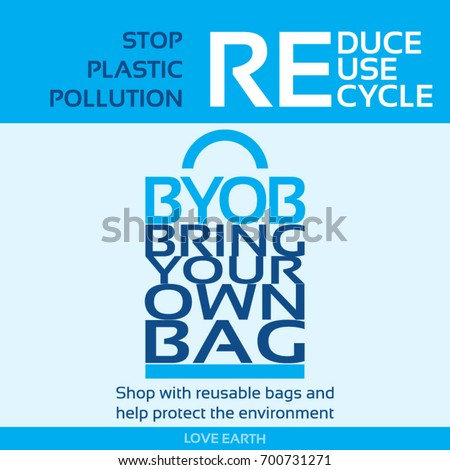 preventing pollution by using plastic bags Waste programs division: pollution prevention useful  adeq and preventing pollution  the plastic grocery bags you pick up each week at the store can be.