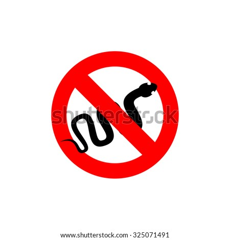 https://thumb7.shutterstock.com/display_pic_with_logo/2814622/325071491/stock-vector-stop-snake-reptile-is-prohibited-frozen-cobra-emblem-being-afraid-against-reptiles-red-325071491.jpg