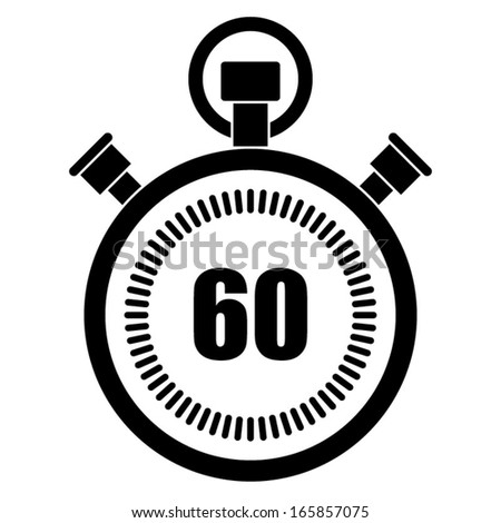 Stopwatch Stock Images Royalty Free Images Amp Vectors