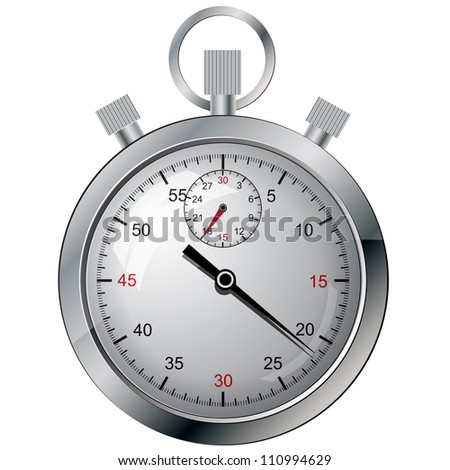 Countdown Clock Stock Images Royalty Free Images