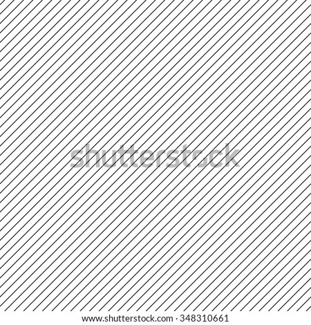 reptitive stock images royalty free images vectors shutterstock. Black Bedroom Furniture Sets. Home Design Ideas