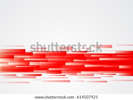 Straight Lines Stock Images, Royalty-Free Images & Vectors ... Red Straight Line Vector