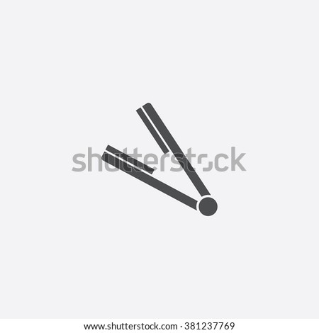 straightener Icon. straightener Icon Vector. straightener Icon Art. straightener Icon eps. straightener Icon Image. straightener Icon logo. straightener Icon Sign. straightener Icon Flat - stock vector