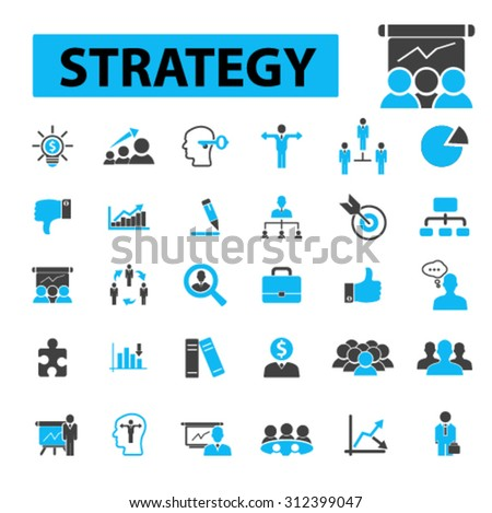 the effects of marketing management strategy and marketing management theory The strategic management frameworks  - experience & learning effects government action  - critical mass in r&d and marketing require global scale.