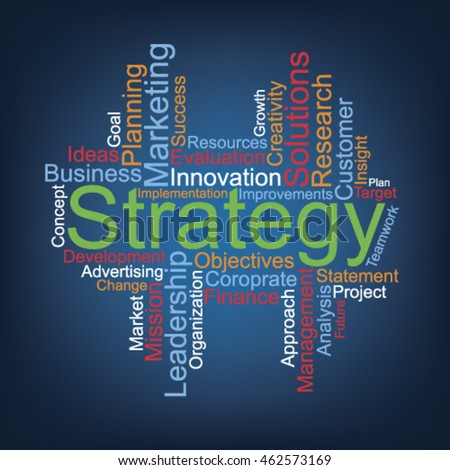 Strategy word cloud Strategy word cloud tag business Strategy word cloud tag business Strategy word cloud tag business Strategy word cloud tag business Strategy word cloud tag business Strategy word