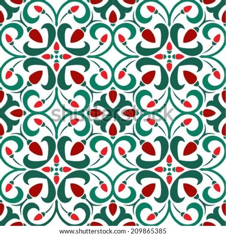 Mediterranean Pattern Stock Photos Images Amp Pictures