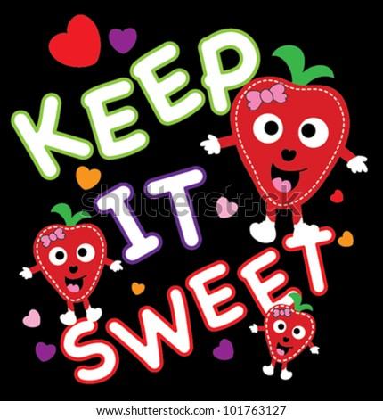 """1004 K-SHOP on Twitter: """"#BTS V #Taehyung Slogan Set Strawberry ..."""