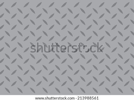 street background and pattern