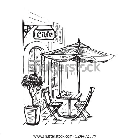 Hunting Stores together with Cafe Chairs likewise 527343437597607139 moreover 426223552209315262 also Fast Food Design Ideas. on french cafe interior design ideas