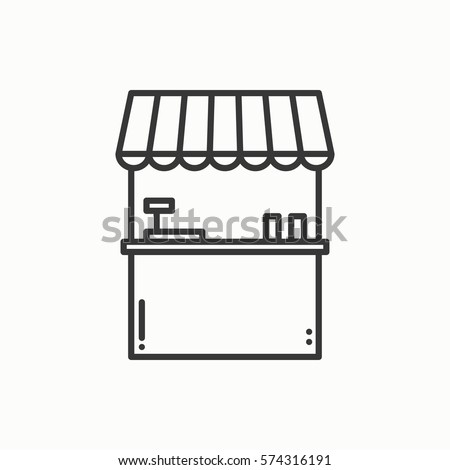 Free Touch Screen Kiosk Clipart and Vector Graphics page 2