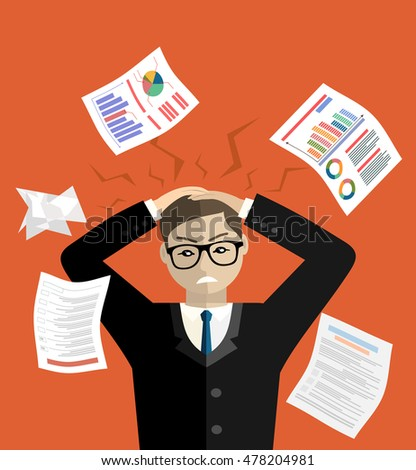 illustrative essay on stress Stress and anxiety are common issues in our today's fast paced world today it is  for this reason why you may be required to write an essay about stress and.