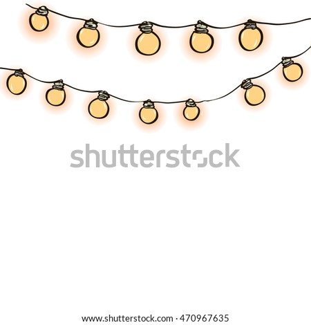 Transparent Background Stock Images, Royalty-Free Images & Vectors Shutterstock
