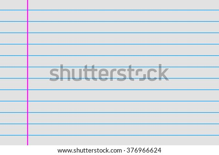 Striped Paper