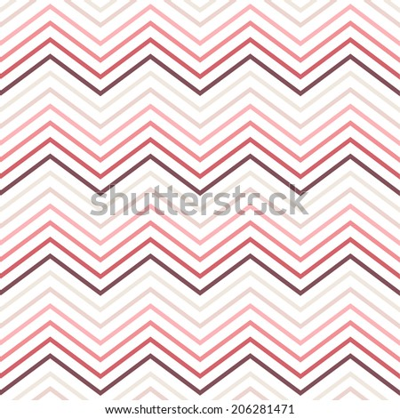 Striped pattern. Seamless vector pattern. The texture may be used for printing on fabric or paper and background in web design.