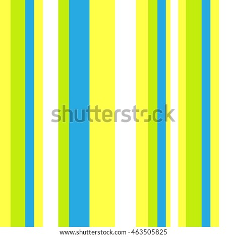 Striped pattern with stylish and bright colors.