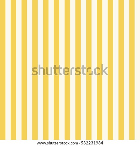 Stamp For Fabric. Yellow Bed Linen, Gift Wrapping Paper,