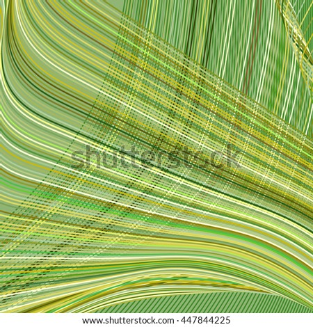 stripes multicolor background
